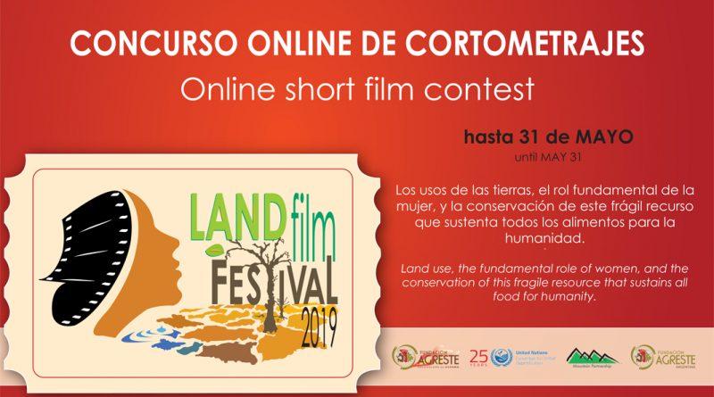 Land Film Festival
