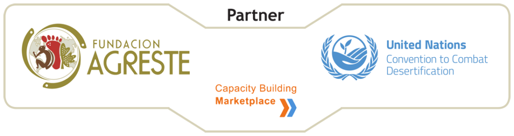 Partner CBM UNCCD