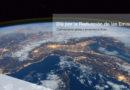 Calentamiento global y emisiones al límite